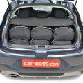 r11001s-renault-megane-5d-16-car-bags-4