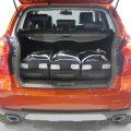 s20101s-ssangyong-korando-10-car-bags-2