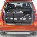s20101s-ssangyong-korando-10-car-bags-3