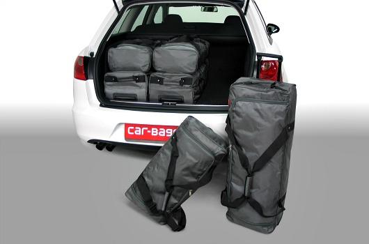 s30101s seat exeo 09 car bags 11