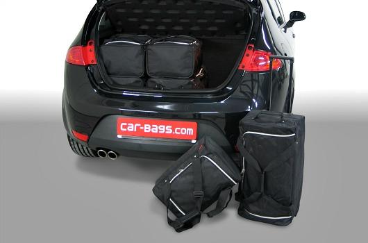 s30201s seat leon 1p 05 12 car bags 12