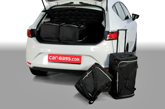 s30301s seat leon 5f 12 car bags 11