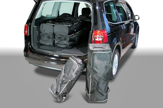 s30401s seat alhambra 11 car bags 17