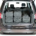 s30401s-seat-alhambra-11-car-bags-3