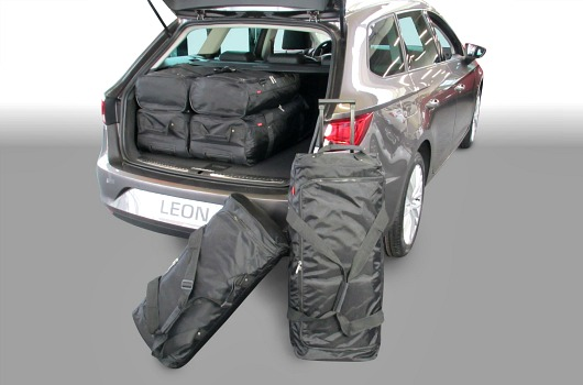 s30501s seat leon st 14 car bags 11