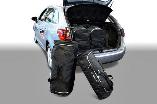 s30601s seat ibiza st 2010 car bags 11