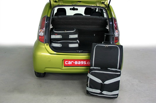 s40101s subaru justy 07 10 car bags 1