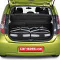 s40101s-subaru-justy-07-10-car-bags-2