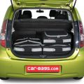 s40101s-subaru-justy-07-10-car-bags-3
