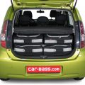 s40101s-subaru-justy-07-10-car-bags-4