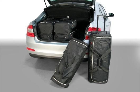 s50601s skoda octavia 2 13 car bags 15 1