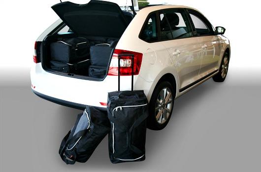 s50701s skoda rapid spaceback 13 car bags 12