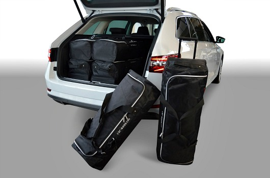 s50901s skoda superb 3 combi 15 car bags 12