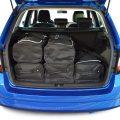 s51001s-skoda-fabia-3-nj-combi-2014-car-bags-3