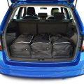 s51101s-skoda-fabia-2-5j-combi-2007-2014-car-bags-2