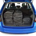s51101s-skoda-fabia-2-5j-combi-2007-2014-car-bags-3