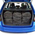 s51101s-skoda-fabia-2-5j-combi-2007-2014-car-bags-4