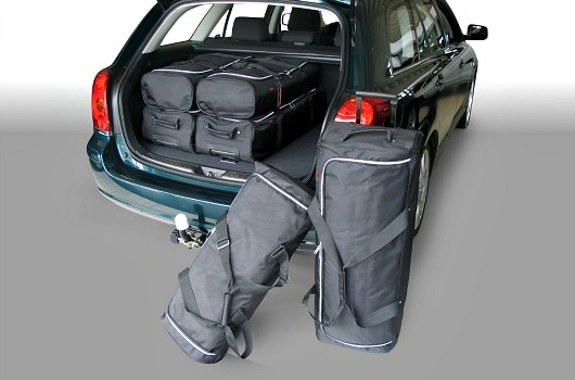 t10501s toyota avensis wagon 03 09 car bags 11