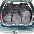 t10501s-toyota-avensis-wagon-03-09-car-bags-3