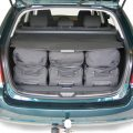 t10501s-toyota-avensis-wagon-03-09-car-bags-4