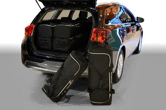 t10601s toyota auris ts 13 car bags 13