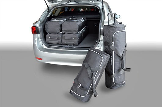 t10701s toyota avensis wagon 2015 car bags 1