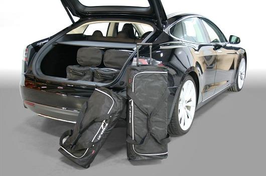 t20101s tesla model s 12 car bags 16
