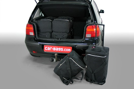 v10301s volkswagen golf iv 97 03 car bags 12