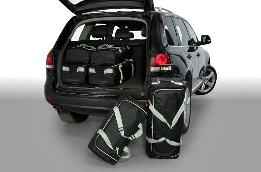 v10801s volkswagen touareg 02 11 car bags 14