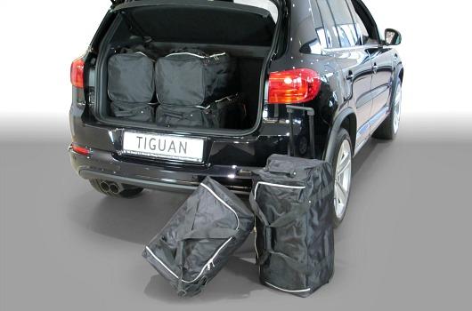 v11001s volkswagen tiguan 12 car bags 14