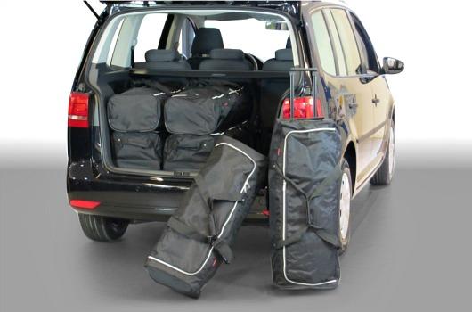 v11301s volkswagen touran 03 10 car bags 18