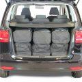 v11301s-volkswagen-touran-03-10-car-bags-49