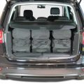 v11601s-volkswagen-sharan-11-car-bags-4