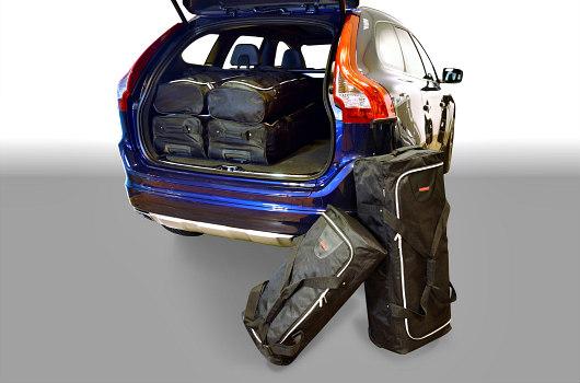 v20101s volvo xc60 09 car bags 157 2