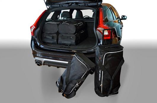 v20301s volvo v60 11 car bags 14