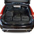 v20301s-volvo-v60-11-car-bags-39