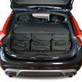 v20301s-volvo-v60-11-car-bags-41