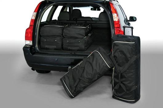 v20401s volvo v70 01 08 car bags 19
