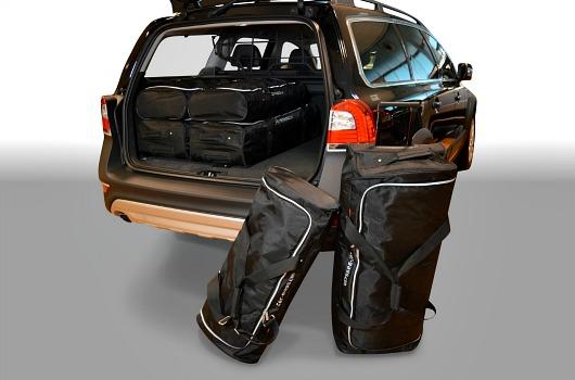 v20501s volvo xc70 08 car bags 19