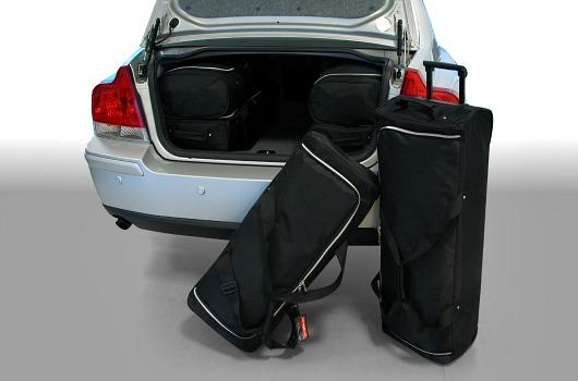 v20601s volvo v60 01 10 car bags 17