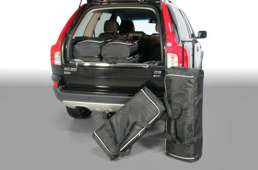 v20801s volvo xc90 03 15 car bags 17