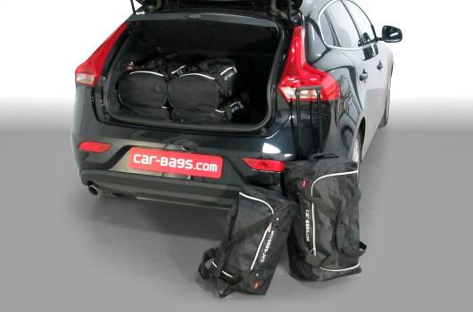 v21001s volvo v40 12 car bags 15