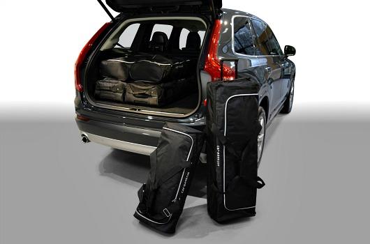 v21201s volvo xc90 15 car bags 18