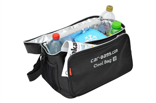 cool bag car bags 29