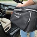 cool-bag-car-bags-42