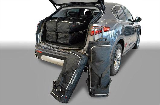a10202s alfa romeo stelvio 2016 car bags 1 1 1