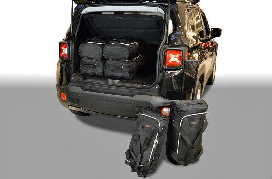 j10201s jeep renegade 2014 car bags 1 1