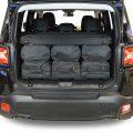 j10201s-jeep-renegade-2014-car-bags-4