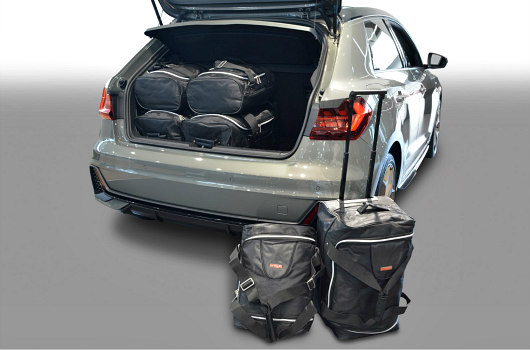 a24101s audi a1 gb 2018 car bags 1