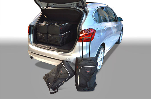 b12201s bmw 2 serie active tourer f45 14 car bags 1